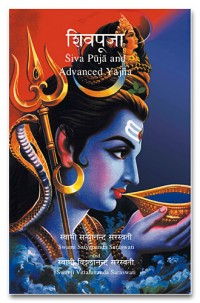 Advanced Shiva Puja Series: Recitation in Sanskrit