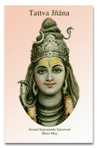 Tattva Jnana:  A Comprehensive Overview of the Principles