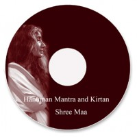 Hanuman Mantra and Kirtan