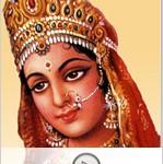Pronunciation and the Chandi Samputs Class