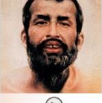 Ramakrishna: The Nectar of Eternal Bliss Class