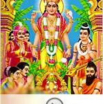 Satyanarayan Vrat Katha Class