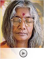 shree-maa-hindu-initiation-samskara-ritual