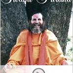 Swami Purana Class