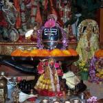 Lakh Mala Sankalpa – COMPLETED