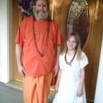 Astrology Chapter 8: Recapture Your Childlike Nature – Budha (Mercury)