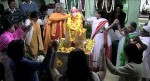Last satsang in Ooty rich with bhava and devotion part 2