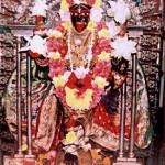 Travelogue: Dakshineswar, The Temple of Ramakrishna
