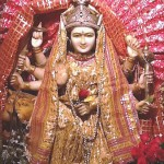 Special Video: Worship Practices for Navaratri