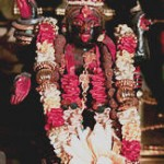 New Video: Kali Puja and Overcoming Desire