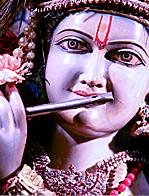 thumbnail-krishna