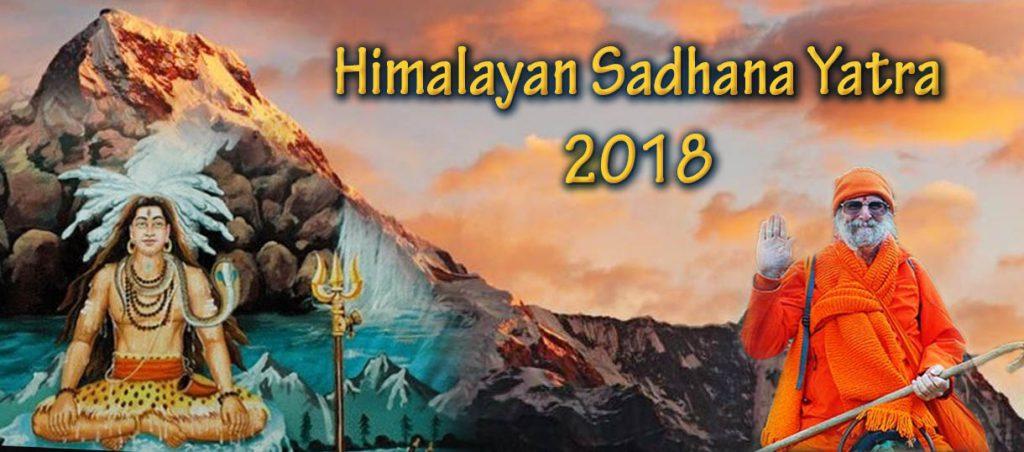 sadhana-in-the-himalayas