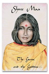 Shree Maa and Swamiji's 2019 India Travelogue