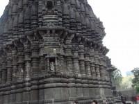 Travelogue: Sundar Kanda at Tryambakeshwar