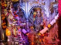 Travelogue: Festival for Annapurna, Varanasi
