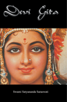 Devi Gita App