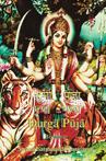 Durga Puja Beginner App