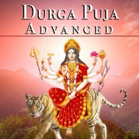 Durga Puja Advanced – Ready for Download!