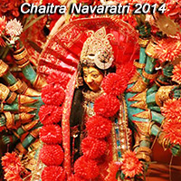 Chaitra Navaratri 2014 – Quick Tips to Enhance Your Worship