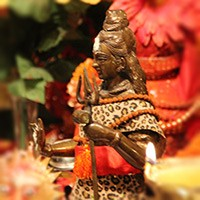 Sharing our Love for Shiva – The Shivaratri Photo Gallery