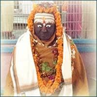 Trailinga Swami Archive