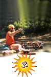 Five Fires Sadhana: Pancha Agni Sadhana