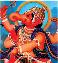 Ganesha Puja for Beginners