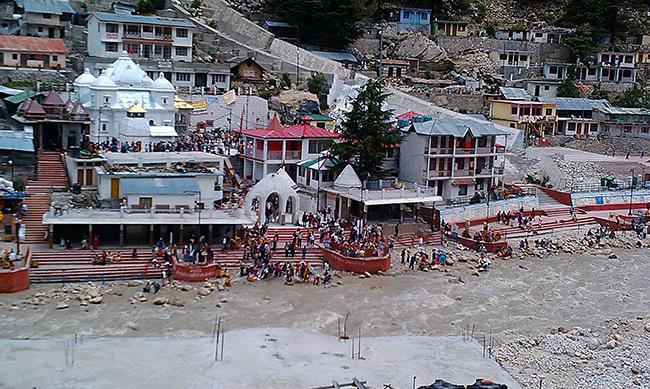 Gangotri_view_2