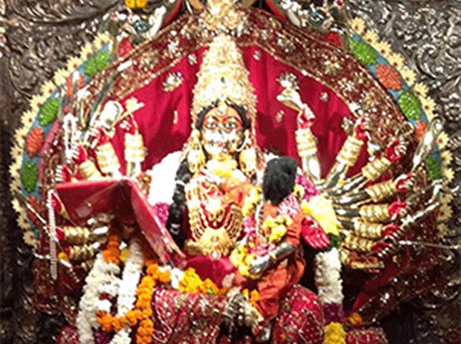 Katyayani-Devi-Delhi-650
