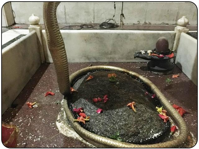 Kedarnath-Shiva-Lingam-Uttarkashi