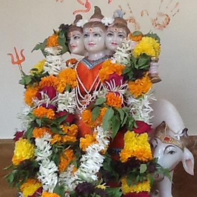 Lord-Dattatreya-Nashik-400x400