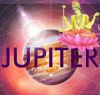 Astrology Chapter 9: The Wisdom of Brihaspati (Jupiter)