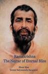 Ramakrishna, The Nectar of Eternal Bliss App