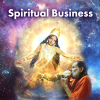 New Release: Spiritual Business