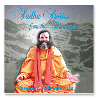 Sadhu-Stories-CD