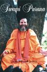 Swami Purana App