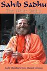 Sahib Sadhu App