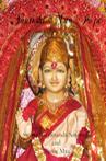 Santoshi Maa Puja App