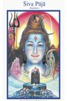 Shiva Puja Beginner App