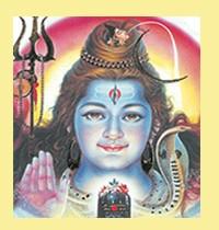 Shiva Puja for Beginners