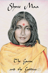 Shree Maa: The Guru and the Goddess App