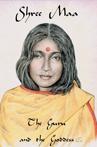 Shree Maa: The Guru and the Goddess App
