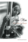 Shree Maa: The Life of a Saint App
