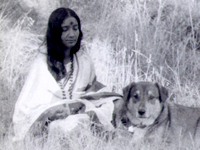 Astrology Chapter 9: The Wisdom of Brihaspati (Jupiter)