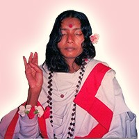 Triloki Tilakam Sankalpa — COMPLETED
