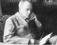 Sir John Woodroffe – A Great Tantra Pioneer