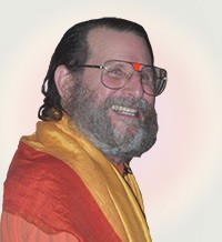 Swami Satyananda Saraswati's Goal Setting Workshop: Set Goals – Achieve Dreams!