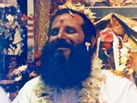 Shivaratri Video: Q&A with Swamiji