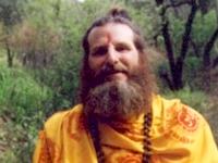 Sahib Sadhu: Swamiji Documentary