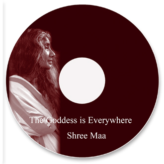 cd-the-goddess-is-everywhere
